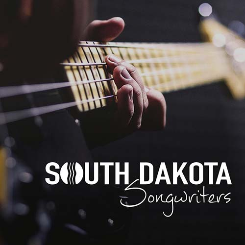 South Dakota Songwriters