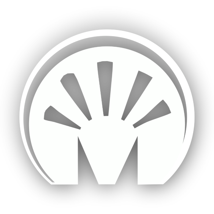 DrumSong Media icon